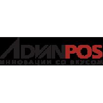 Оборудование AdvanPOS